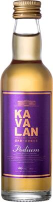 Kavalan Podium 46%vol