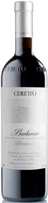 Barbaresco Bernadot IT-BIO-015*