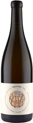 Orbis Natural Wine orange AT-BIO-401*