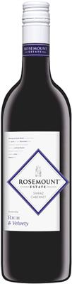 Shiraz-Cabernet Diamond Blends